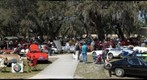 Zephyrhills British and European Classic Car Show