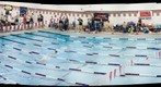 Swim Meet #2, Richfield, Minnesota