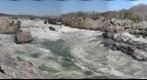 Great Falls VA