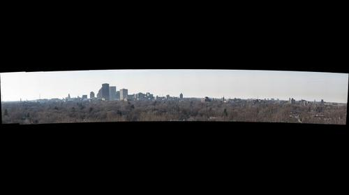 Rochester (2)
