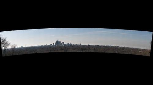 Rochester (3)