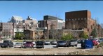 Greenville, SC skyline #2