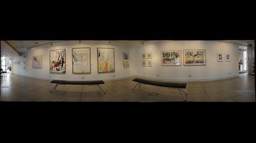 Abi Kremer - Colour & Inspirations