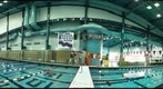 whereRU: olympic pool 360