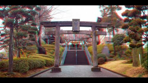 3D(Anaglyph)-Test_2