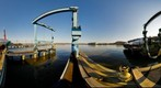 Dockside (360) Piermont
