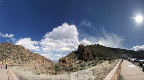 89A Scenic Drive - Jerome, AZ