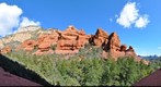 Sedona - Long Creek Trail