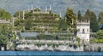 Isola Bella - Lake Maggiore