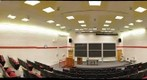 whereRU: SERC Lecture Hall Room 111