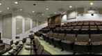 whereRU: Engineering Building Lecture Hall
