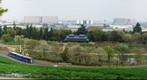 Showa Kinen Park 