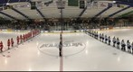 Mercyhurst College Ice Center, 3.13.10