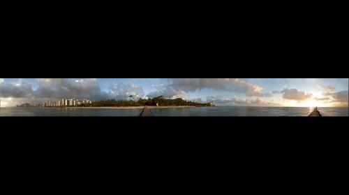 Waikiki 360
