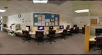 whereRU: Livingston Learning Center Lab