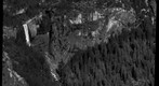 Yosemite III B&amp;amp;W redux...