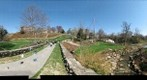 Falls Park On the Reedy River 360 Number 1