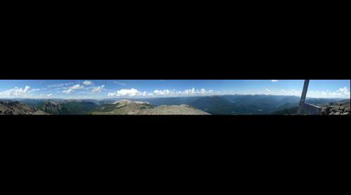 Cerro Mallo