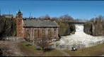 Great Falls of the Passaic River, Paterson, NJ, National Historical Park