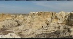 Castle Rock Badlands (Another Perspective)