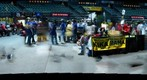 FIRST Robotics Competition, Honolulu