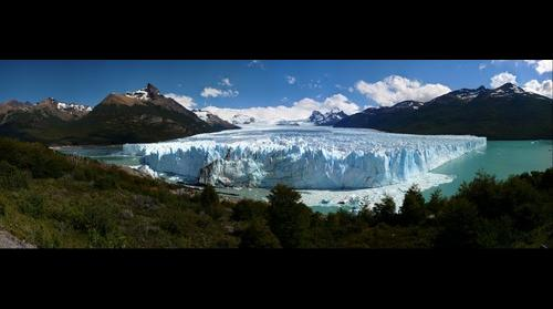 Perito Moreno (1)