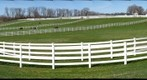 Horse Pastures, Chester, NJ