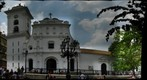 Casco Histrico IV: Catedral de Caracas