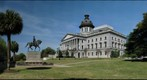 South Carolina State House #1