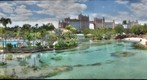 Atlantis Resort, Paradise Island, Nassau