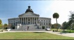 South Carolina State House #2