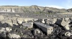 Kimmeridge Bay 360