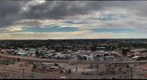 Broken Hill panorama