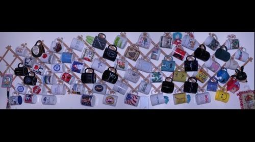 mug Collection_Panorama1