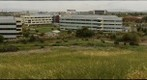 San Francisco Bay, Google Campus, Ames Research Center, Shoreline Amphitheatre