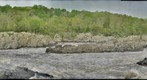 Great Falls gigapan from MD
