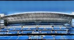 Santiago Bernabeu