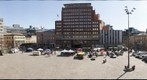 Youngstorget (Oslo, Norway)