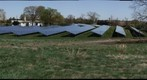 whereRU: Livingston Solar Farm