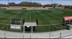 whereRU: Yurcak Field