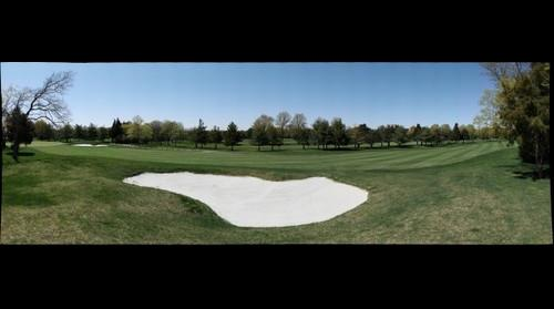 whereRU: Rutgers Golf Course