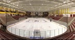 Ridder Arena 3