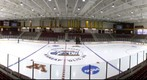 Ridder Arena 4