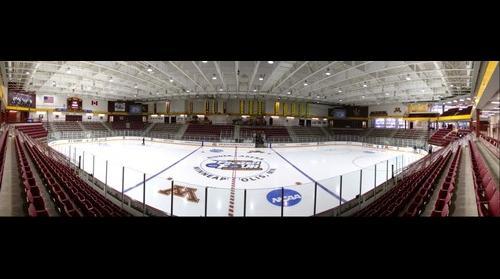 Ridder Arena 4