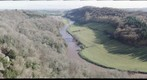 Symonds Yat/Wye Valley