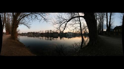Supilinn, Tartu