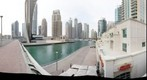 Dubai Marina Tallest Towers