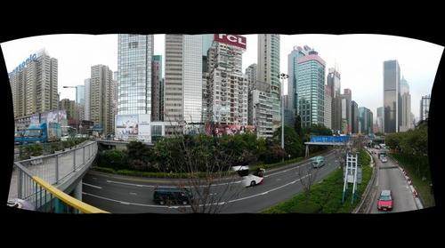 waichai , hongkong