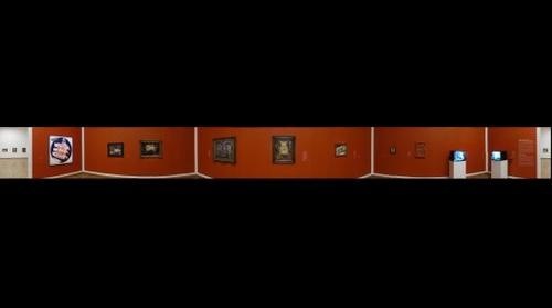 Kunstforum Augenschmaus 3