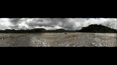Dejoie, Port-a-Piment, Haiti